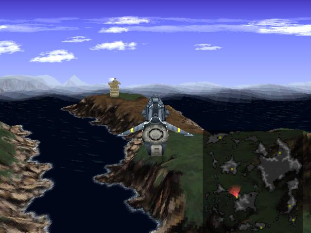 Xenogears part 147 episode cxliv what lies beneath the lighthouse the final sidequest of xenogears this too is unmarked on the world map but it is at least slightly easier to figure out than dunemans isle gumiabroncs Images