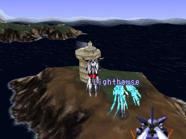 Xenogears part 147 episode cxliv what lies beneath the lighthouse xenogears gumiabroncs Images