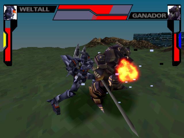 30-battler37.jpg