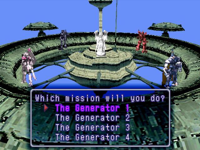 24-generators23.jpg