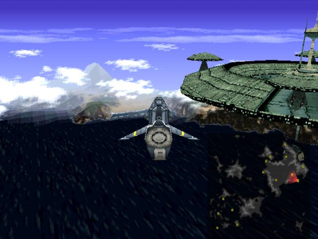 Xenogears part 86 episode lxxxiii prime minister shakhan is the yggdrasil can now fly clearly the final evolution of will take it into space but for now were free to tool around the world map in style gumiabroncs Images