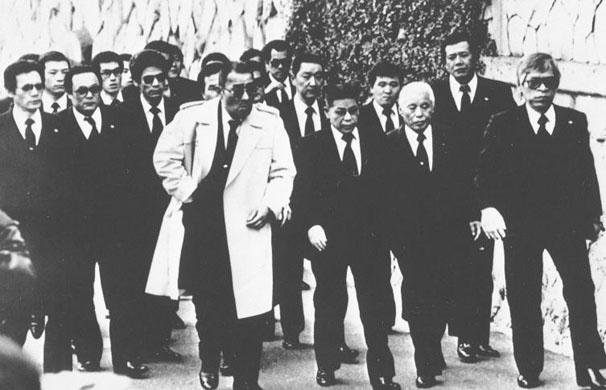 yakuza-01.jpg (606×390)
