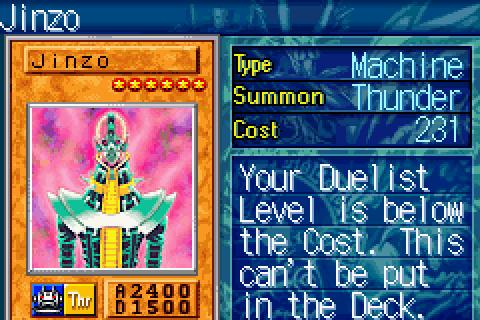 yugioh sacred cards