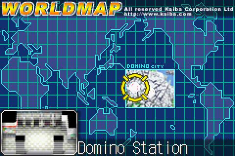 1-VXUPByh Sacred World Map on golden sun dark dawn world map, spore world map, assassin's creed world map, sacred angel, sacred 2 faq, street fighter 4 world map, sacred 2 mods, sacred 3 bosses, wolfenstein world map, sacred 2 characters, shogun total war world map, forza horizon 2 map, sacred 2 bosses, illusion of gaia world map, sacred 2 art, anime style world map, largest game world map, sacred pc, red alert 3 world map,